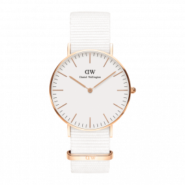 Daniel Wellington - Classic - Dover - 36mm